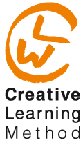 Creative Learning Method - Link alla Home page